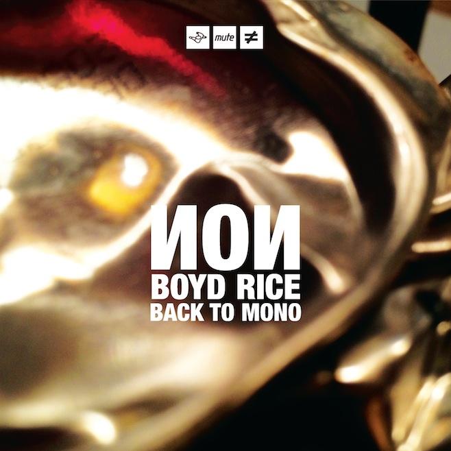 Boyd rice non facebook dating 1