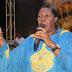 ZANZIBAR STARS WAONYESHA MWANZO MZURI DDC KARIAKOO