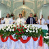 Pekan Doa Sedunia Saatnya Gereja-Gereja Rekonsiliasi