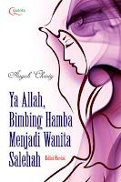https://ashakimppa.blogspot.com/2018/06/download-ebook-islami-ya-allah-bimbing.html