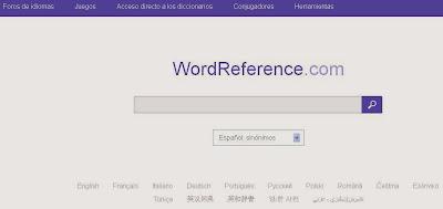 http://www.wordreference.com/es/
