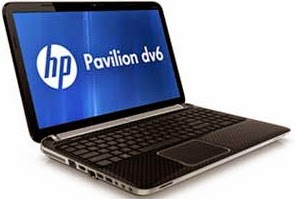 hp pavilion dv6 fingerprint driver windows 7 download