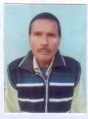 Shri Ram Kishore, Staff Car Driver,AIR, Allahabad Retired on 30.09.2017.