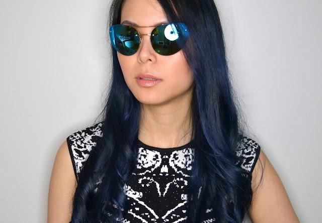 Prada Linea Rossa Sunglasses SmartBuyGlasses