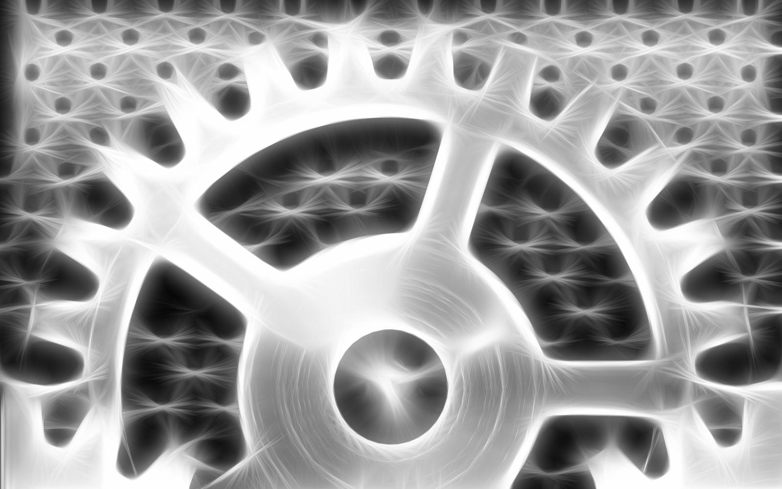 3d Pc Wallpaper 3d Graphic Wallpaper Gear Wheel Mechanism Steel Wallpapers In Hd Hd Wallpapers