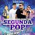 Cd Supep Pop Live 360  ao Vivo Em Salva Terra 18-07-2018 - Tom  Mix