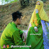 Jangan Iri Pada Dia yang Berpacaran, Tapi Irilah Pada Dia yang Selalu Menjaga Diri Sampai Waktunya Halal