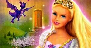 Tous les films barbies regarder barbie princesse raiponce 2002 en streaming film d - Telecharger raiponce ...