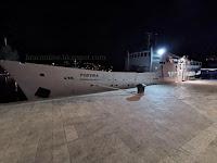 Brod Postira Dubrovnik slike otok Brač Online