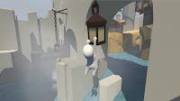 Human: Fall Flat Game Screenshot 5