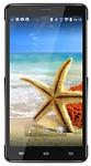 harga HP Advan Star 6 terbaru