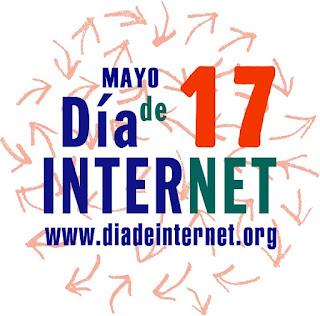 Fénix Directo - Día de Internet 2017
