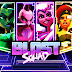 Download Blast Squad - Android / iOS