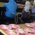 Pengarah JPN Nafi Dakwaan Menu RMT Daif