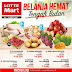 Lottemart Promo Weekend Periode 20 - 24 September 2017