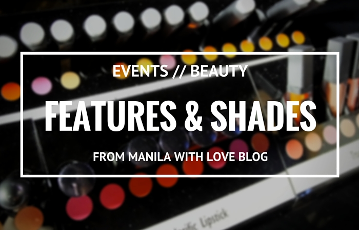fs-features-and-shades-cosmetics-rebrand-relaunch-beauty-rendezvouz-1