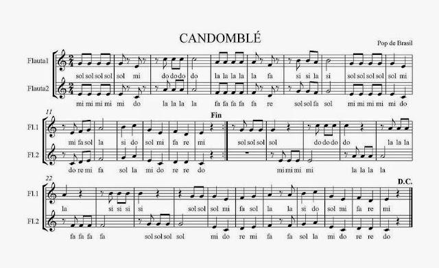 http://musicolandia.wix.com/musicalis#!__candomble