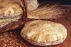 http://homemade-recipes.blogspot.com/search/label/Bread