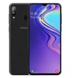 Samsung Galaxy M10 - Harga, Spesifikasi dan Tanggal Rilis