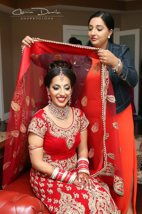 That Was The Exact Moment I Knew Wanted To Spend Rest Of My Life With Her Gagan Makes Me Hier Than Ever Dreamed Could Be