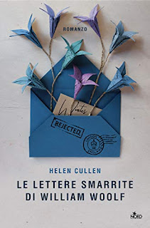 LE-LETTERE-SMARRITE-DI-WILLIAM-WOOLF
