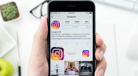 Instagram Tidak Bisa Follow, Begini Solusi Mengatasi