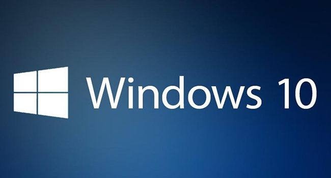 Windows Özelliklerini Bir Tıkla Öğren
