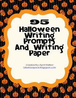 Pre K Writing Activities Pinterest