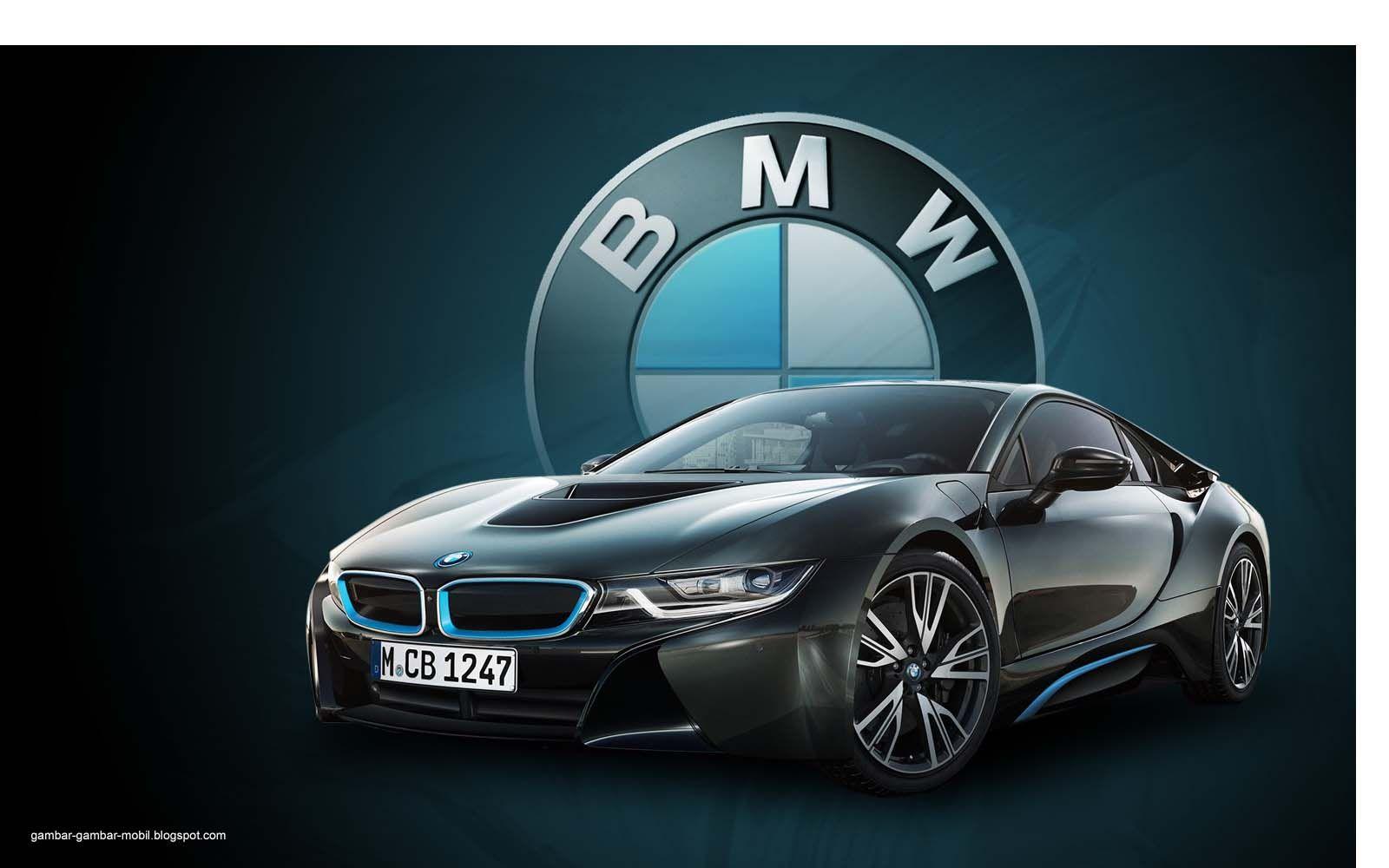 Koleksi Gambar Mobil Bmw Modifikasi Mobil