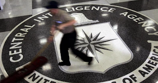 WikiLeaks Publishes Huge Trove Of CIA Spying Documents In 'Vault 7' Release