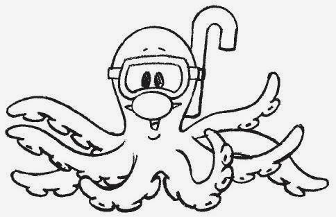 tag desenhos de animais para colorir pintar e imprimir