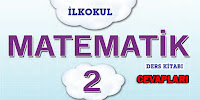 2. Sınıf  Açılım Yayınları Matematik Ders Kitabı