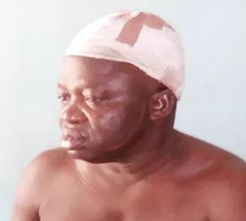 survivor hausa yoruba clash