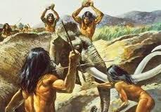 Tradisi Sejarah Masyarakat Masa Praaksara