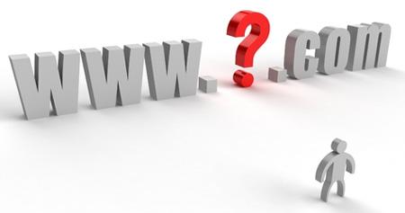 Việc chọn mua tên miền hay sẽ giúp website của bạn dễ tiếp cận khách hàng