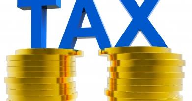 Osakkeiden verotus