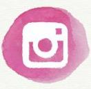 https://www.instagram.com/perdudaentrepagines/