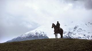 the dark valley-das finstere tal-sam riley