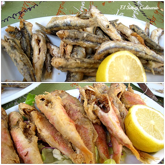 boquerones-salmonetes-fritura-pescado