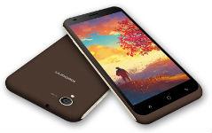 Karbonn Aura Note 2 Smartphone  AI आधारित  फैशन ऐप  के साथ मात्र 6,999 रुपये मैं लांच हुआ है  Karbonn Aura Note 2 Smartphone Launched For Rs 6,999