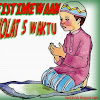6 Keistimewaan Sholat 5 Waktu dan Manfaatnya