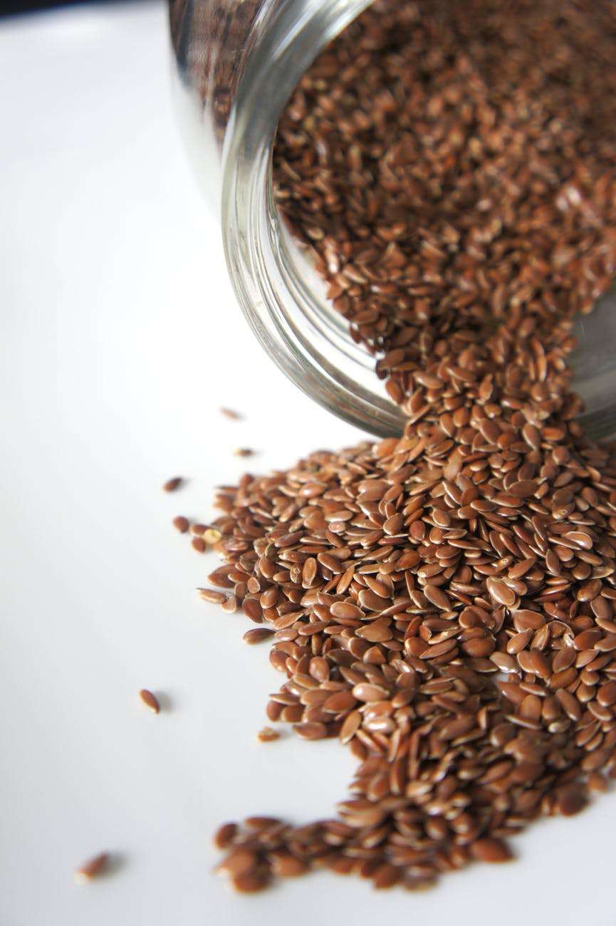 Benne Seeds 50 Beauty Tips For Face Pimples Naturally Remove
