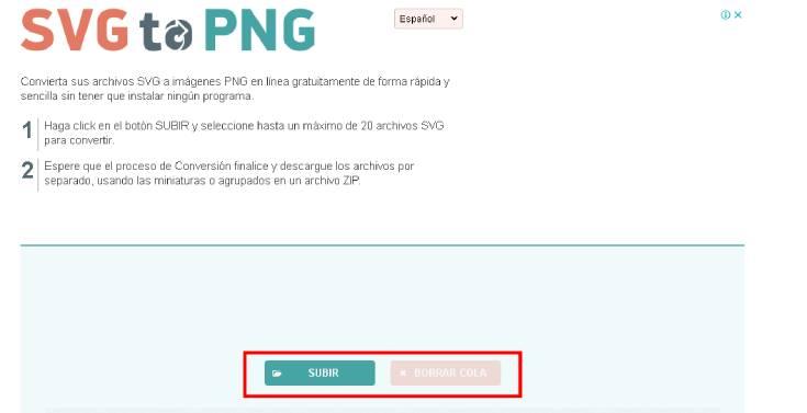 conversor_de_formato_svg_png