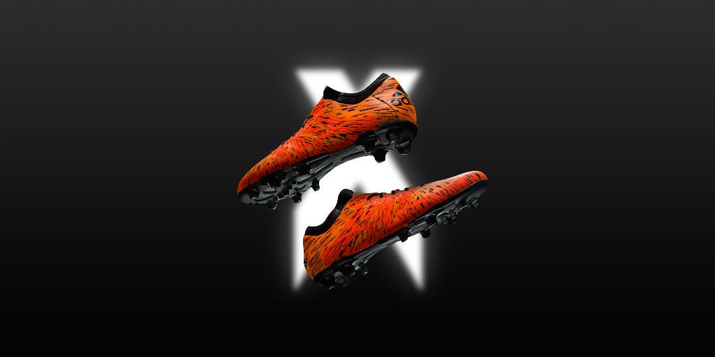 bee8ba7ed9cb make your own football boots adidas