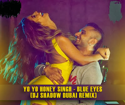 blue eyes song download 3gp