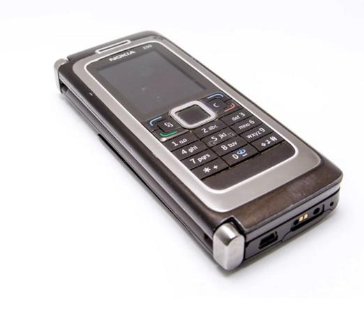 Nokia Pörssi