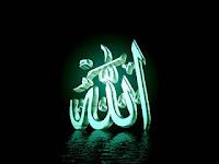 Kitab Al-Khilafah