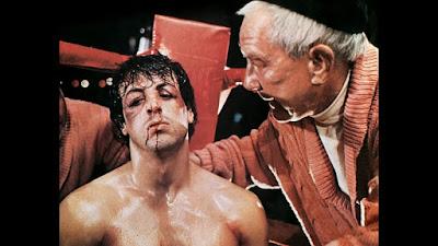 Film Rocky (1976)3