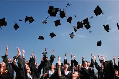 7 Kiat-kiat Memilih Perguruan Tinggi yang Baik dan Benar