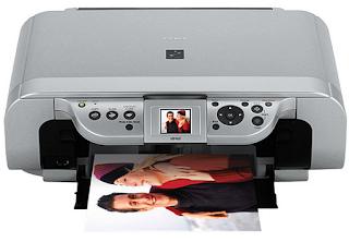 http://www.imprimantepilotes.com/2016/05/pilote-imprimante-canon-mp460-gratuit.html